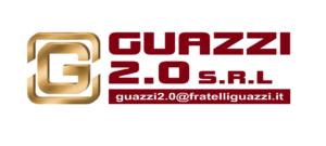 Guazzi